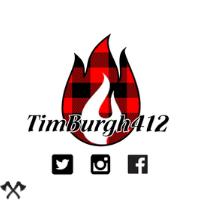 TimBurgh Food Truck